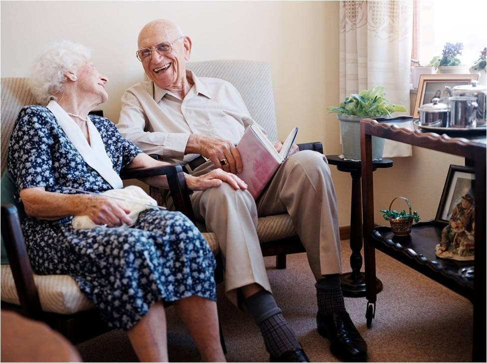 Братский дом интернат для престарелых и инвалидов официальный сайт