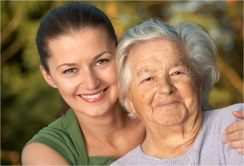 Best Senior Online Dating Site