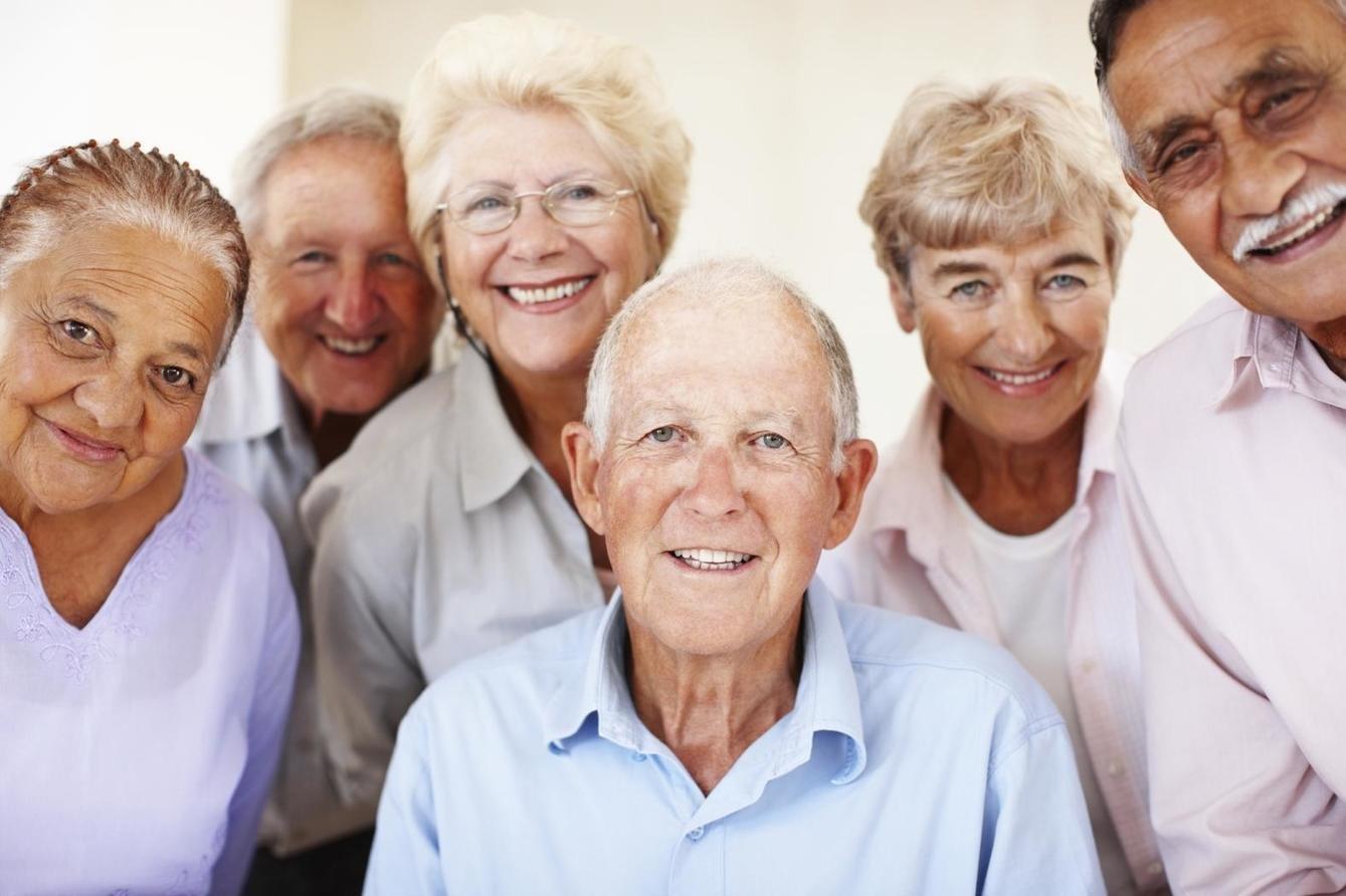 Продолжительность жизни после перелома шейки бедра