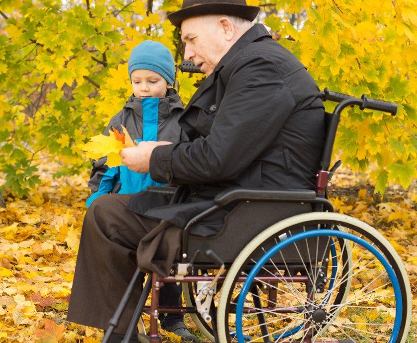 частный дом престарелых спб www.domroditelya.ru