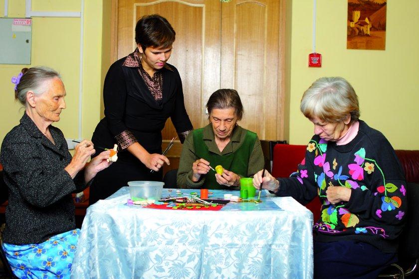 Частный дом престарелых статьи частный дом престарелых контакты