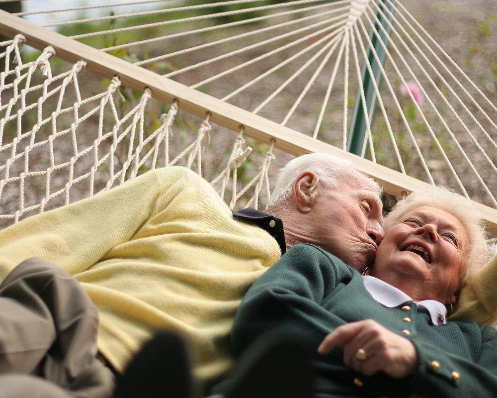 дом для пожилых людей в спб www.domroditelya.ru