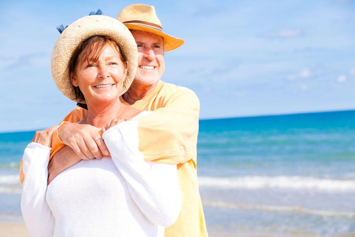 Интернат для пожилых людей бесплатно