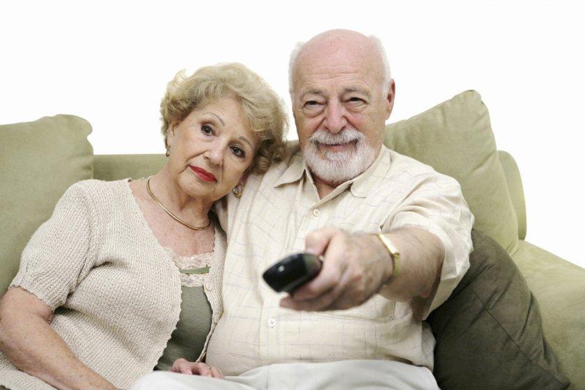 статины для пожилых людей