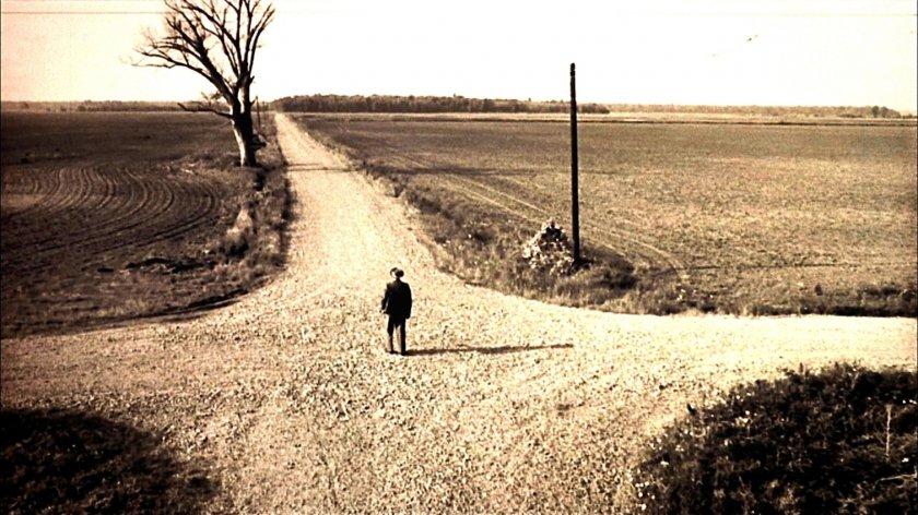 Путь длиною в жизнь